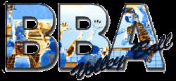 Bouc-Bel-Air Volley-Ball
